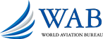 WAB株式会社